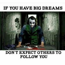 the joker s agent of chaos quotes home facebook