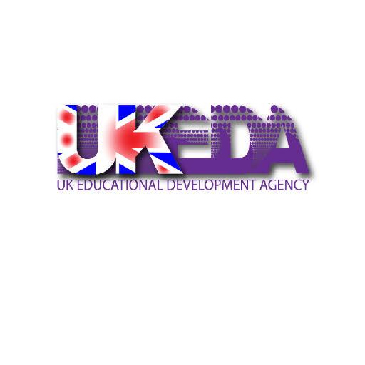 "Image result for UKEDA School logo"""