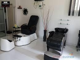 salon nail art negombo srilanka
