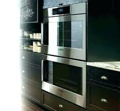 wall ovens microwave wall ovens with
