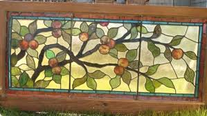 er s guide to stained glass old