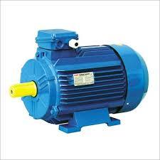 crompton induction motor dealers