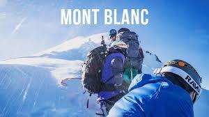 mont blanc ein erfahrungsbericht