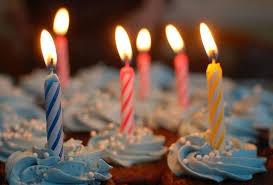 pontoon boat owner birthday gift ideas