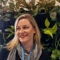 Priscilla Harris - Operations Expert - ANZ | LinkedIn