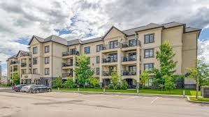 mckenzie towne real estate calgary