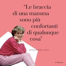 Festa della mamma 2020: le più belle frasi di auguri - iO Donna
