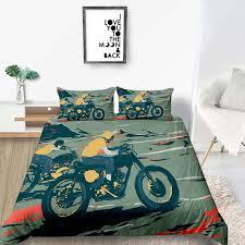king size bedding set fashionable