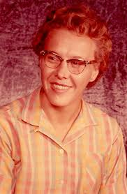 Addie Powers Obituary - Arlington, TX