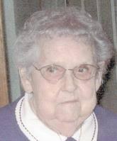 Elva Smith Obituary - Spring Grove, PA | York Daily Record