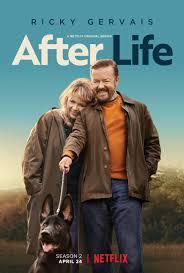 After Life (TV Series 2019– ) - IMDb