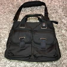 tumi 2219le2 tote bag for