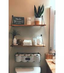 wood wall shelf wall shelves