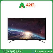 Tivi Casper 32 inch 32HN5000 | Điện máy ADES