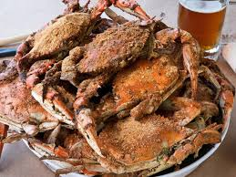 10 Places to Pick Crabs Around the DMV ...