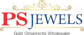 gold jewellery collections ps jewels