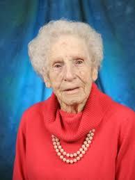 Leola Smith: obituary and death notice on InMemoriam