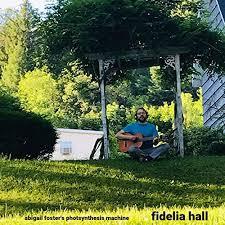 Mud by Abigail Foster's Photosynthesis Machine on Amazon Music - Amazon.com