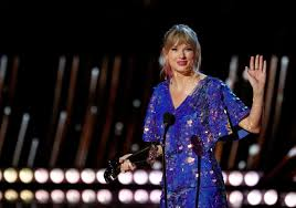 taylor swift stresses importance of