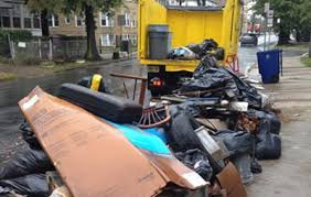 Junk Removal Queens Services are way better than other Junk Removal Companies