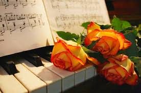 1 жовтня – Міжнародний день музики – Сновська міська рада
