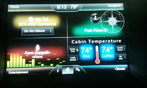 50 ford sync wallpaper 800x384 on