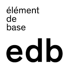 élément de base - Home | Facebook
