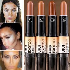 whole branded makeup high quality
