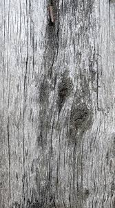 Texture Of Old Gray Wooden Fence Panels Rustic Background Stock Image Image Of Paint Grunge 101007609