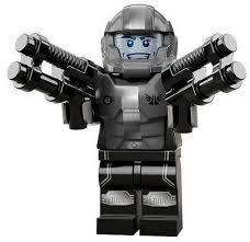 71008 Minifigures Series 13 Brickipedia Fandom