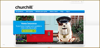 churchill car insurance quote telephone number best of churchill