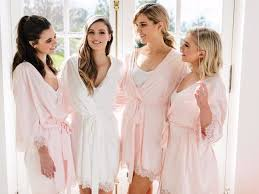 gift ideas your bridesmaids will love insider