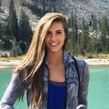 abby fisher (fisher4girl) on Pinterest