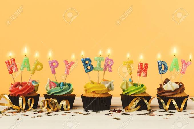 Image result for happy birthday sprinkles images""