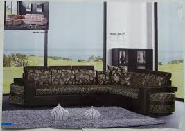 raymour and flanigan sofa and loveseat
