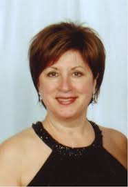 Sandra Smith Obituary - North York, ON