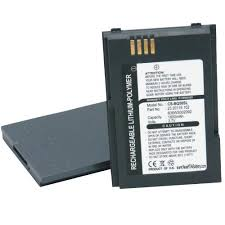 Extended Life Battery for The BenQ P50