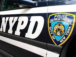 2 Nypd Officers Accused Of Sexually Assaulting Handcuffed Woman Quit Before Hearing Abc News