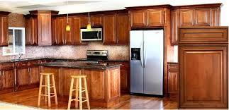 j k cabinetry