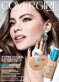 makeup ads in magazines saubhaya makeup