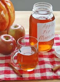 easy apple pie moonshine recipe