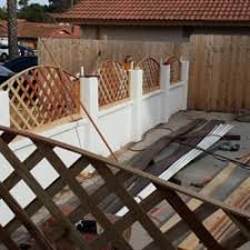 Best Wooden Fence Repair In San Diego Ca Last Updated January 2019 Yelp