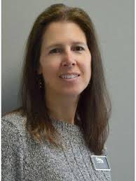 Lori Hayes, CENTURY 21 Real Estate Agent in Yucaipa, CA