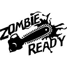 16cm 10 5cm Zombie Hunter Walking Dead Monster Vinyl Decal Sticker Car Sticker Car Motorcycle Accessories Black Sliver C8 0387 Accessories Bar Accessories Keyaccessories For Blackberry Bold Aliexpress