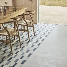 luxury vinyl flooring tiles lvt