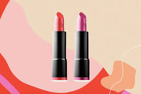 best makeup brands for dark skin tones