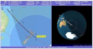 Image result for starlink map nw zeland