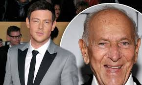 The son of Quincy star Jack Klugman blasts 'criminal' decision to honour  Cory Monteith at the Emmy Awards instead of his father | Daily Mail Online