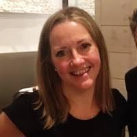 "2 ""Christine Rahilly"" profiles | LinkedIn"