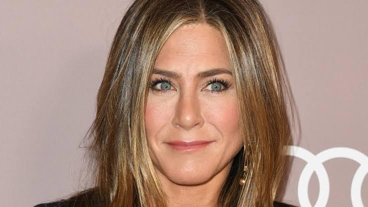 """Image result for Jennifer Aniston"""""""
